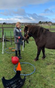 Voordelen van paardencoaching voor kinderen-2
